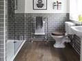 能干湿分离的卫生间才是好卫生间