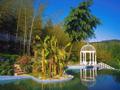 中国最美的私家庭院登上美国杂志