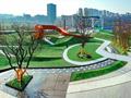 重庆值得一看的八大景观好盘