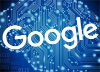 Google 开发者大会